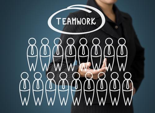 Deliberate Team Development